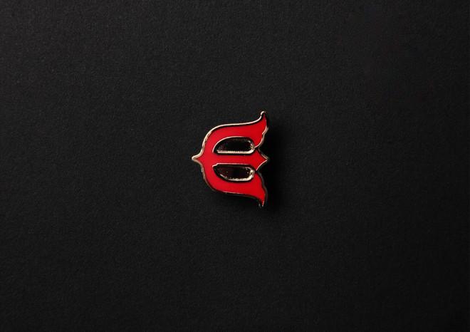 EVISEN_CATALOG_D10