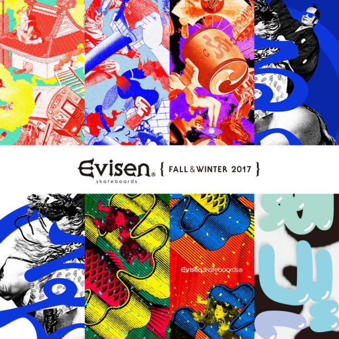 EVISEN_FW_2017_DECKS_1