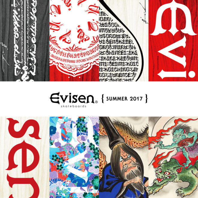 EVISEN_SUMMER_2017_DECKS_1