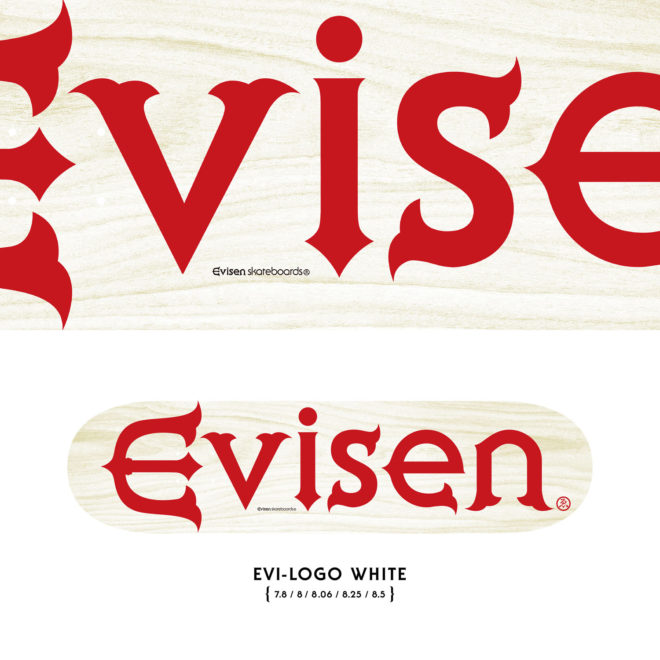 EVISEN_SUMMER_2017_DECKS_8