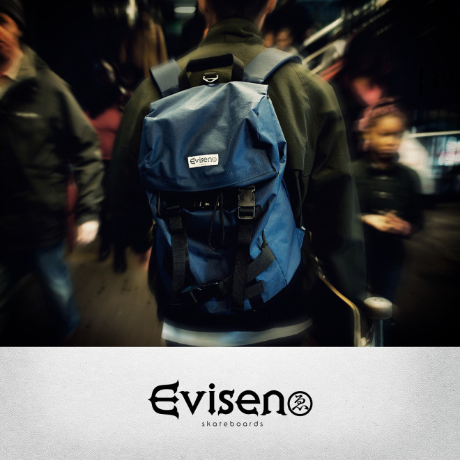 EVISEN_catalog_2014_2