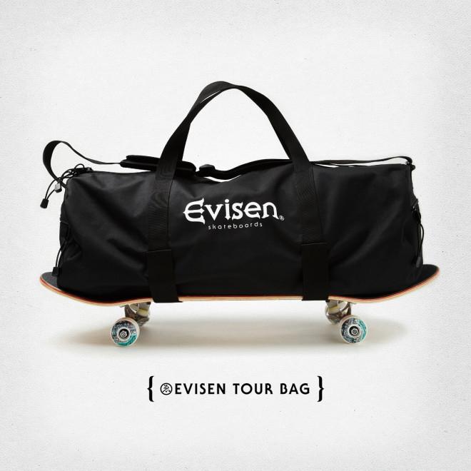 EVISEN_catalog_2014_25