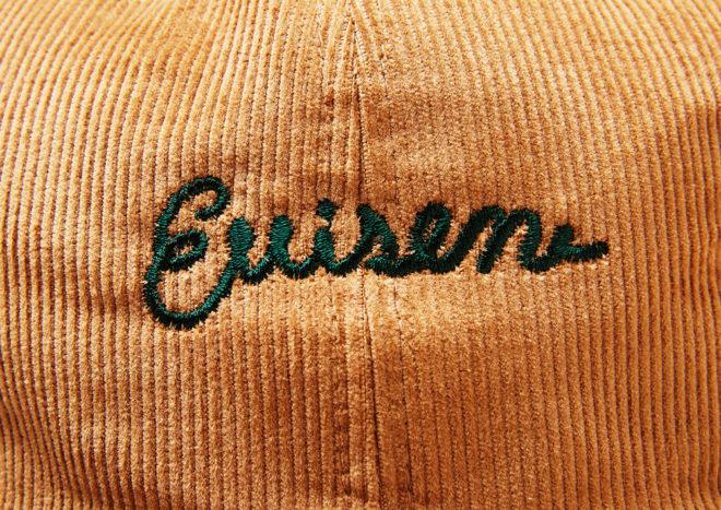 evisen_catalog_2016_cap_03