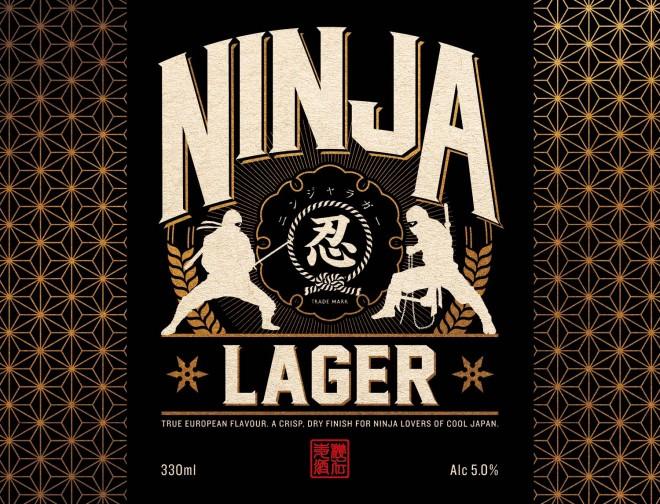 NINJALAGER_label_2