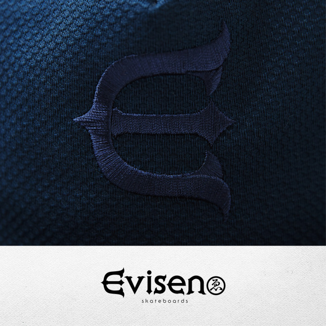 evisen_catalog2015summer_20150721