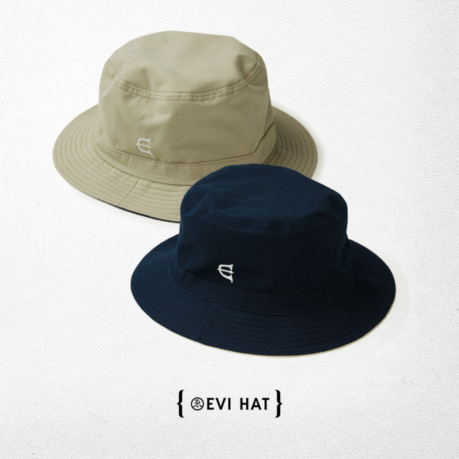 evisen_catalog2015summer_201507214