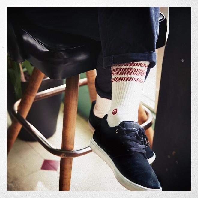 evisen_catalog2016ss_socks_20160407_42