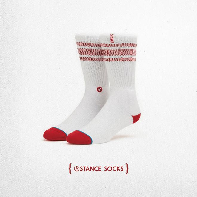 evisen_catalog2016ss_socks_20160407_43