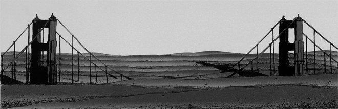 sand sanfransisco