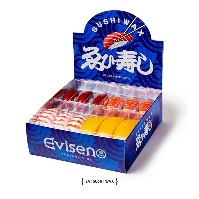 EVISEN_BTS_catalog_09