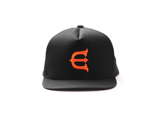 EVISEN_CAP_Catalog_2014_2