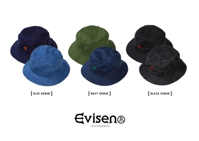 EVISEN_HAT_Catalog_A4