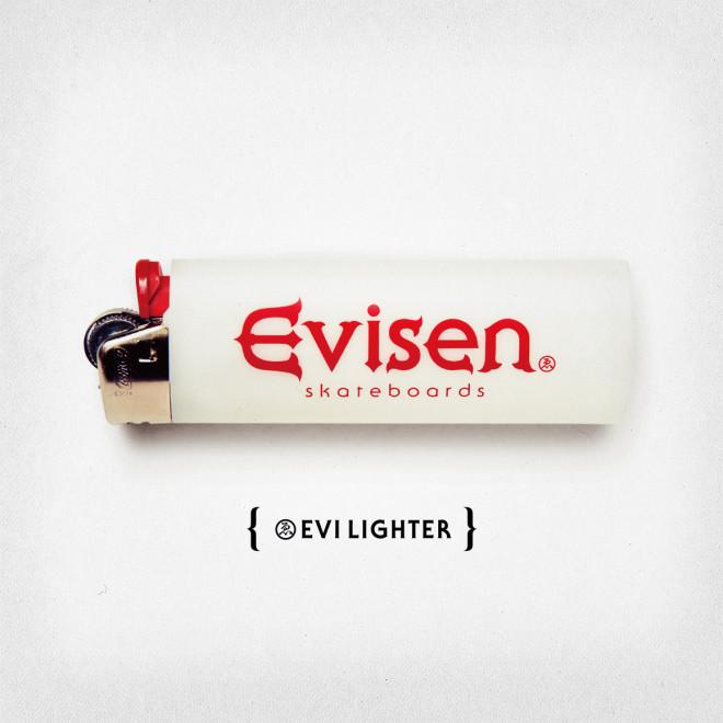EVISEN_catalog_2014_6