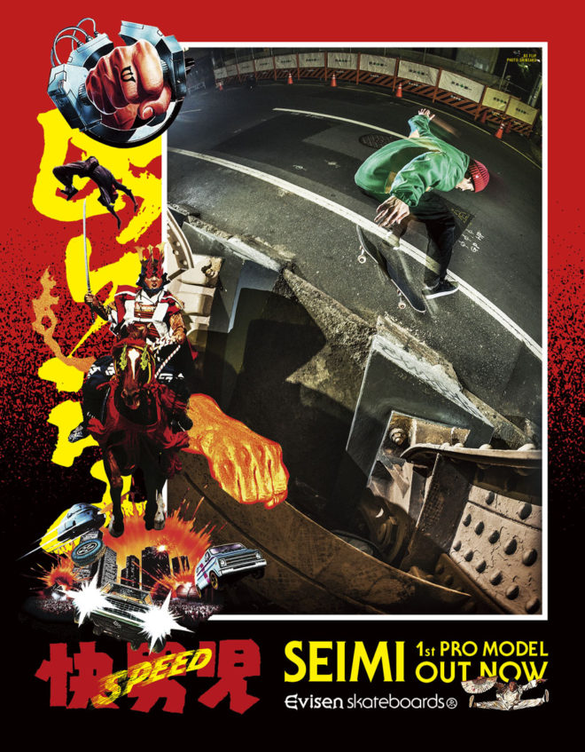 evisen_ad_seimi_2018_sample