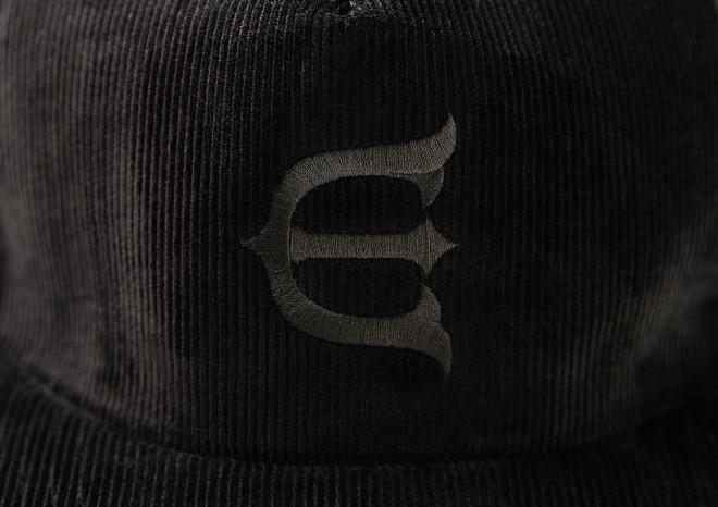 evisen_catalog2015sp_