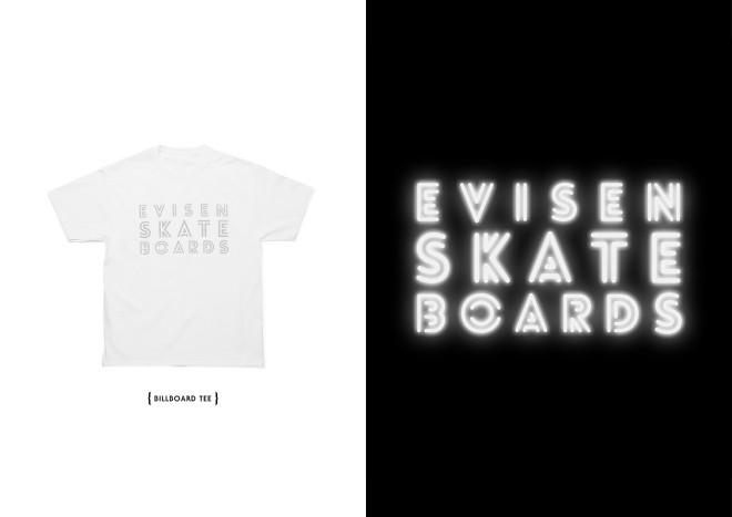 evisen_catalog2016ss_tee_6